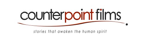 CounterPoint Films