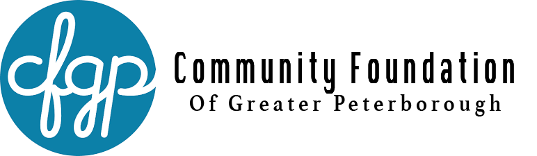 Community-Foundation-PTBO