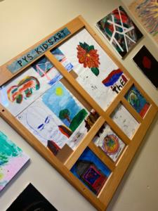 Kids-Art