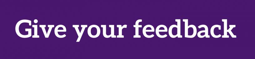 feedback rectangle purple (3)