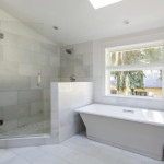 Bathroom Remodeling company in Denver