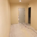 Basement Remodeling Denver