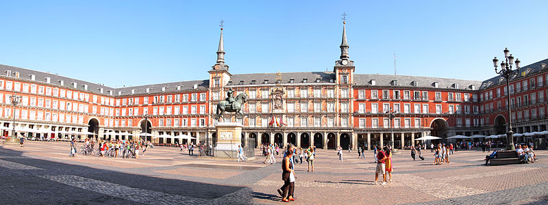 Photo by Tila Monto, via Wikimedia Commons