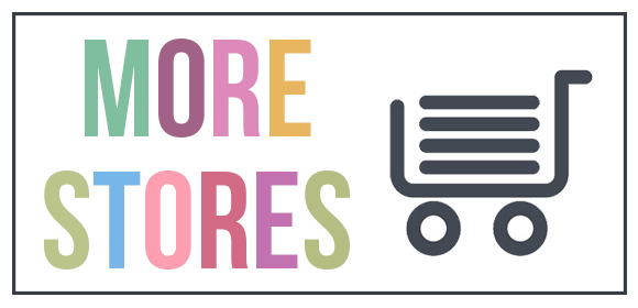Buy Now: More Stores