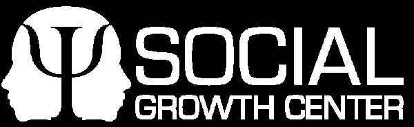 Social Growth Center