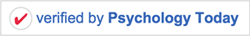 Verified-psychology-today-LUCY