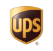Ups Catering