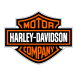 Harley Davidson catering