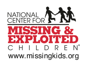 As the nation's clearinghouse & comprehensive reporting center for all issues related to the prevention of and recovery from child victimization, NCMEC leads the fight against abduction, abuse, and exploitation - because every child deserves a safe childhood.
