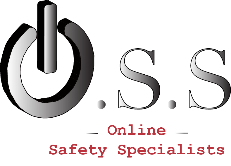 Online Safety Specialists