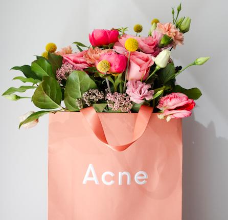 hormonal acne remedies