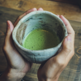 Matcha For Hormone Balance And My Go-To Recipe