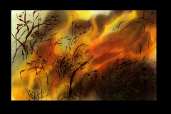 Shannon Jeffries Art_fire6