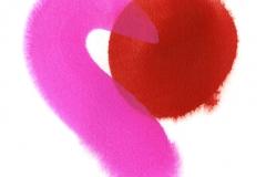 Shannon Jeffries Art_heart_web