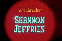 Shannon Jeffries Film Art Madagascar 3 Mad3_title