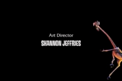 Shannon Jeffries Film Art Madagascar Mad_title