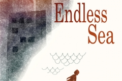 Shannon Jeffries VR Art_Arden's_Wake_Endless_Sea_poster2