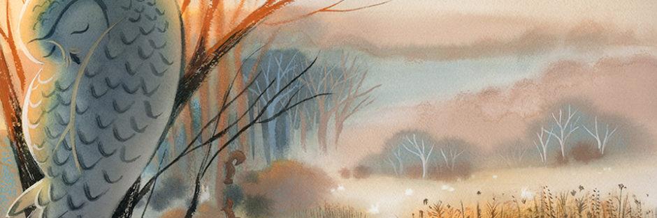 Shannon Jeffries Art