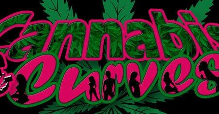 Cannabis & Curves Sets