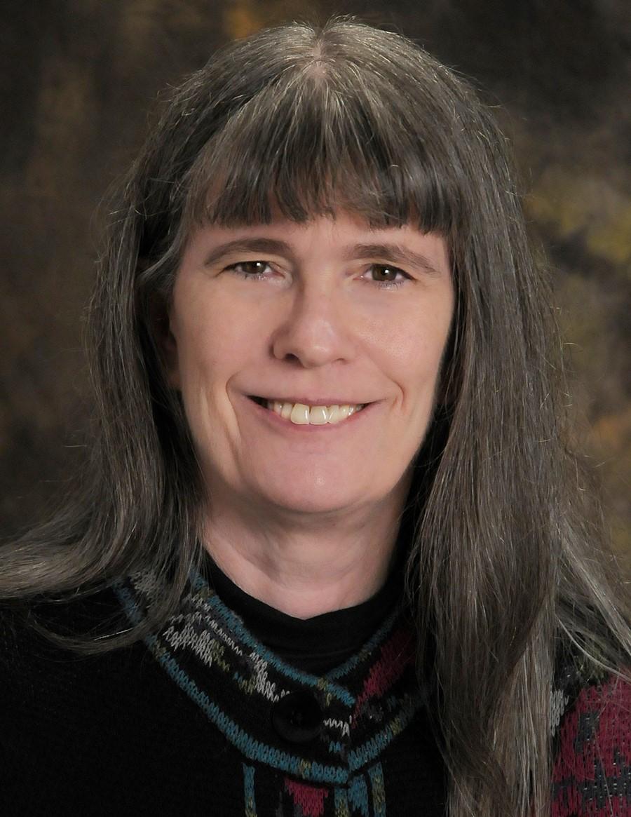 Lisa Katzenstein