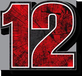 12Point_stump_logo_3