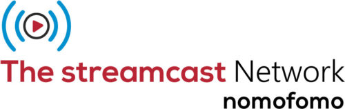 The Streamcast Network