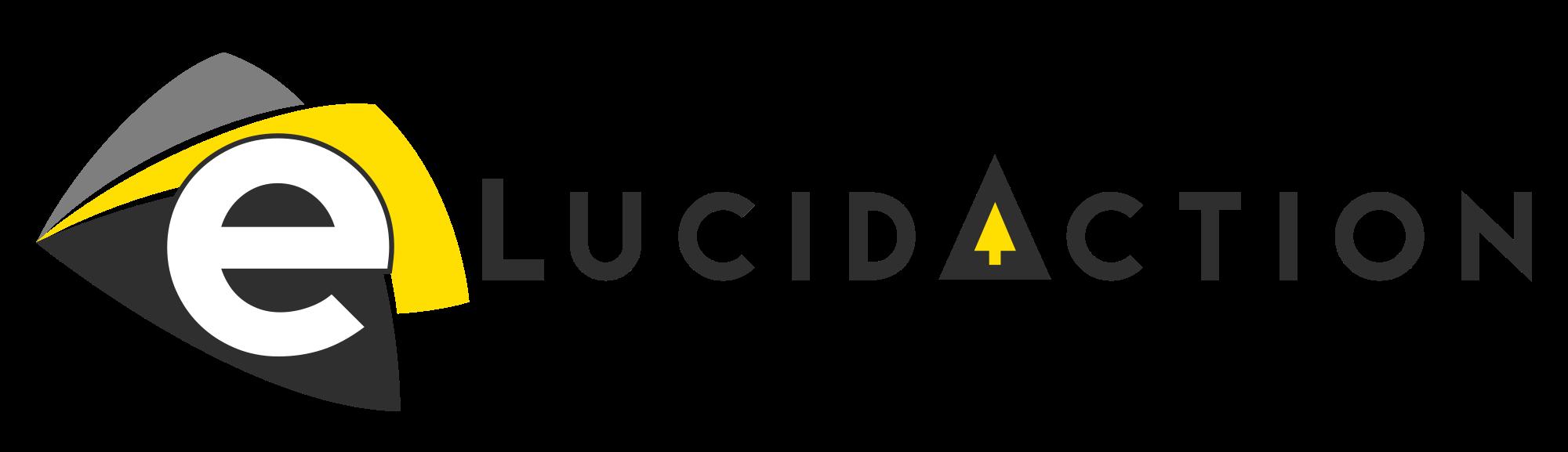 eLucidAction