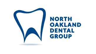 North Oakland Dental Group