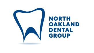 North Oakland Dental Group