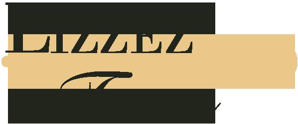 Lizzez Fare