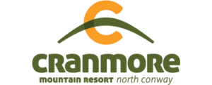 Cranmore-Full-Color