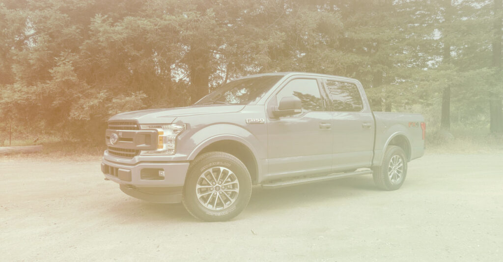 2019-ford-f-150-23