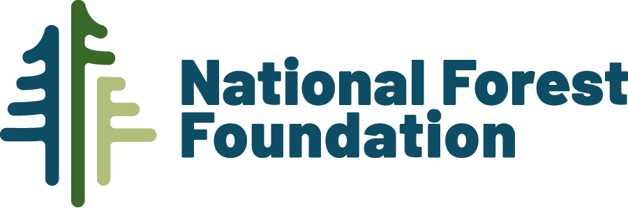 national-forest-foundation-logo-900