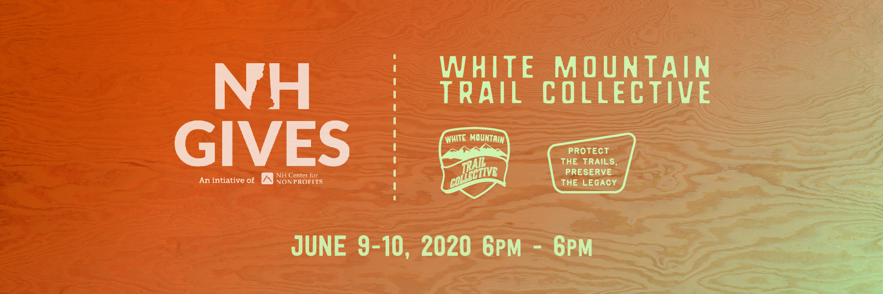 white-mountain-trail-collective-NHGives