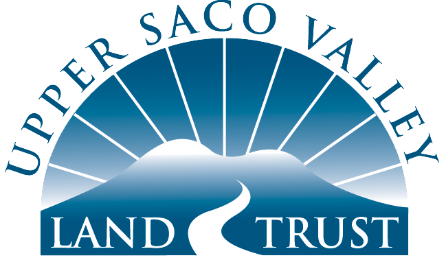 Upper-Saco-Valley-Land Trust