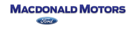 macdonald-motors-ford