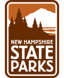 nh-state-parks