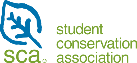 student-conservation-assoc