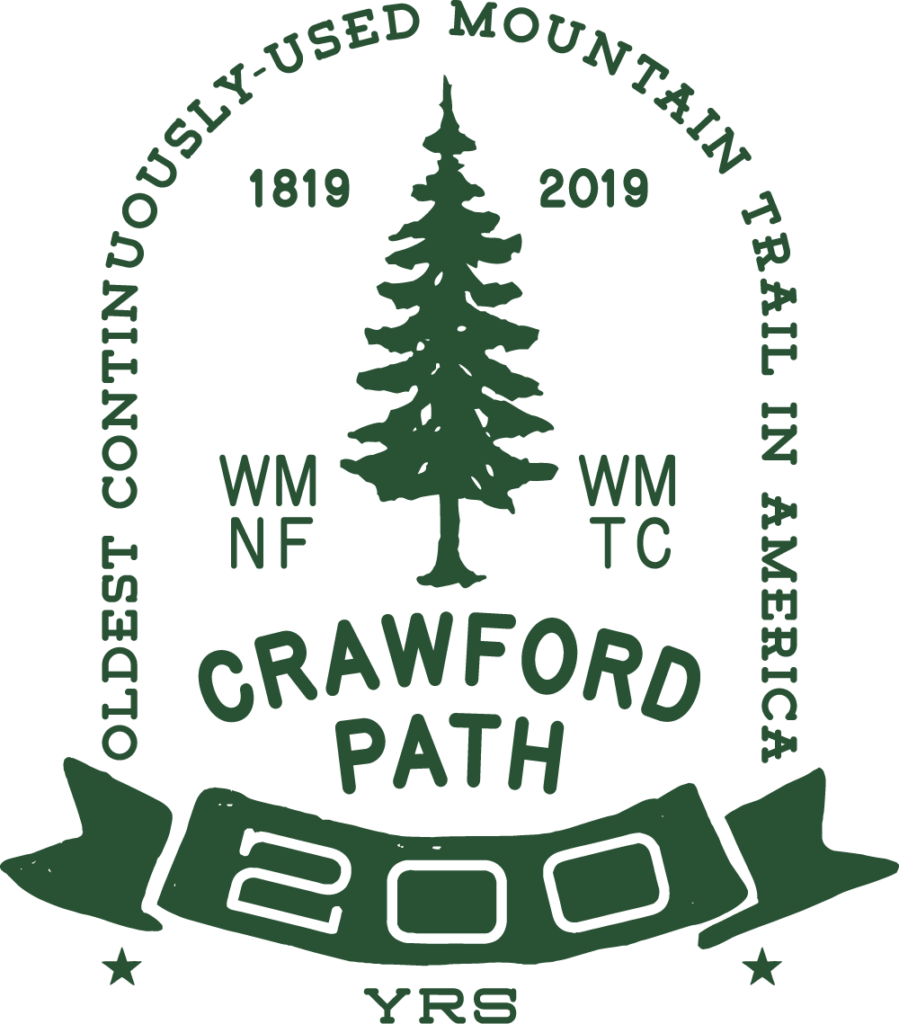wmtc_crawford-path-patch