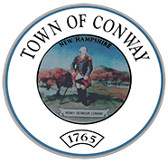 ConwayTown-Seal-complete