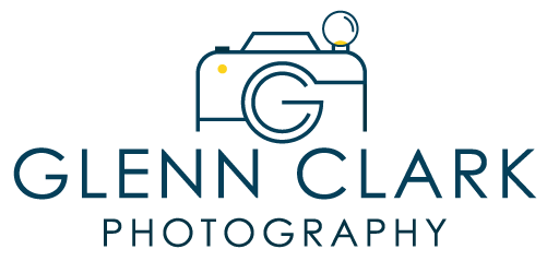 Glenn Clark Photography