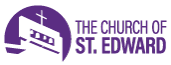 Church of St Edward Logo