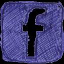 facebook (3