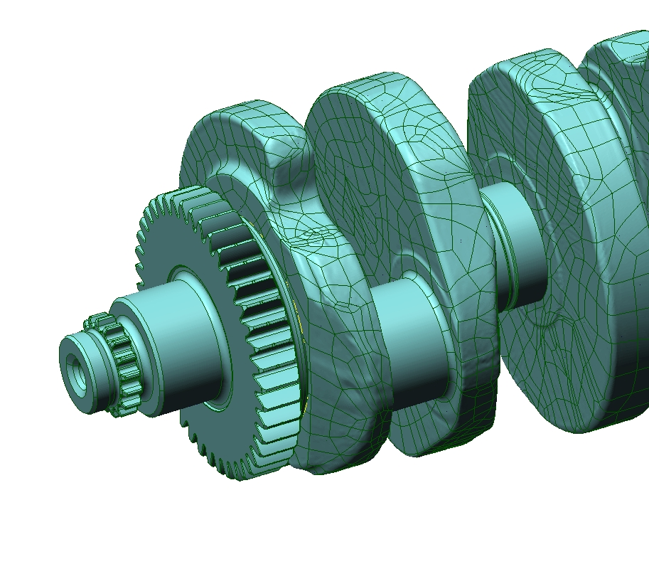 Crankshaft Hybrid (3)