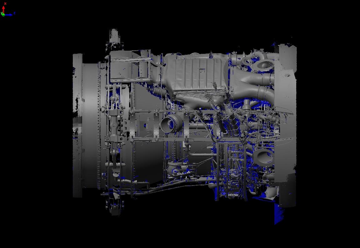 JT9D Scan (10)