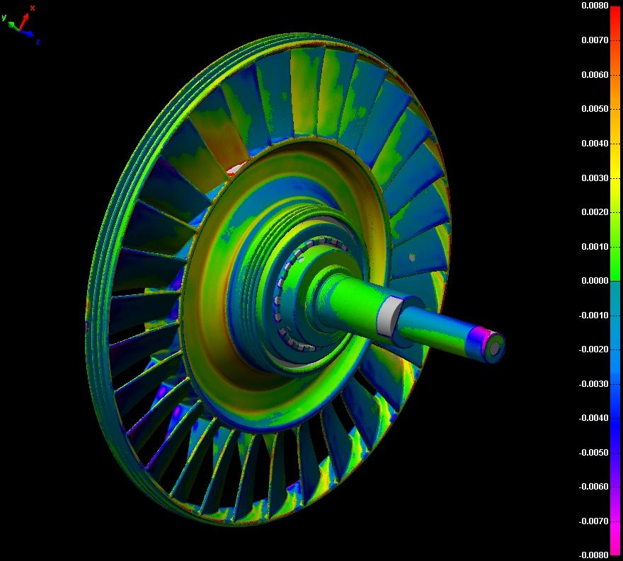 Bolton-Works-Turbine-Wheel-5-2.jpg