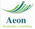 Aeon Hospitality Consulting