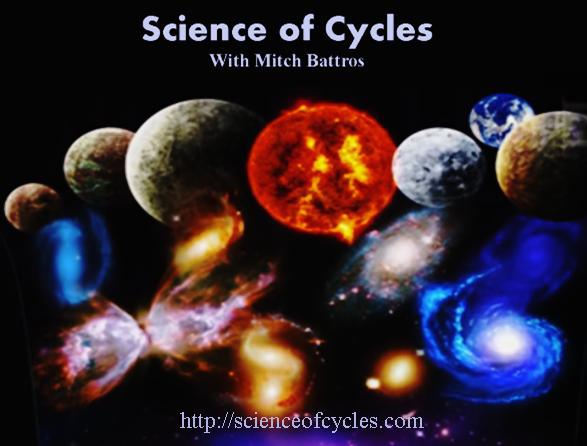 MITCH BATTROS RESEARCH ENDORSEMENTS _ GALAXY – SUN – EARTH (TRILOGY)