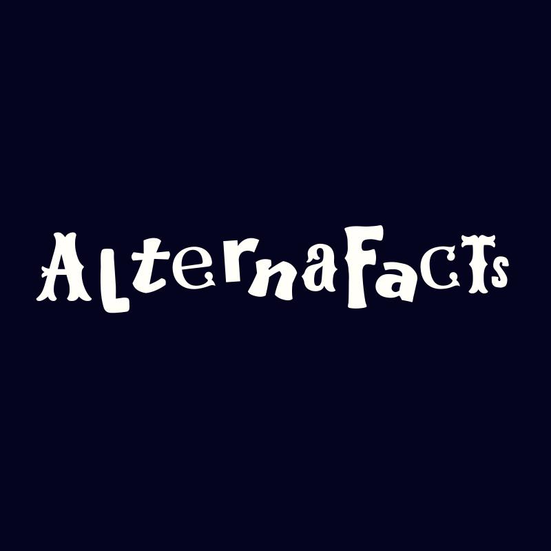 AlternaFacts Friday