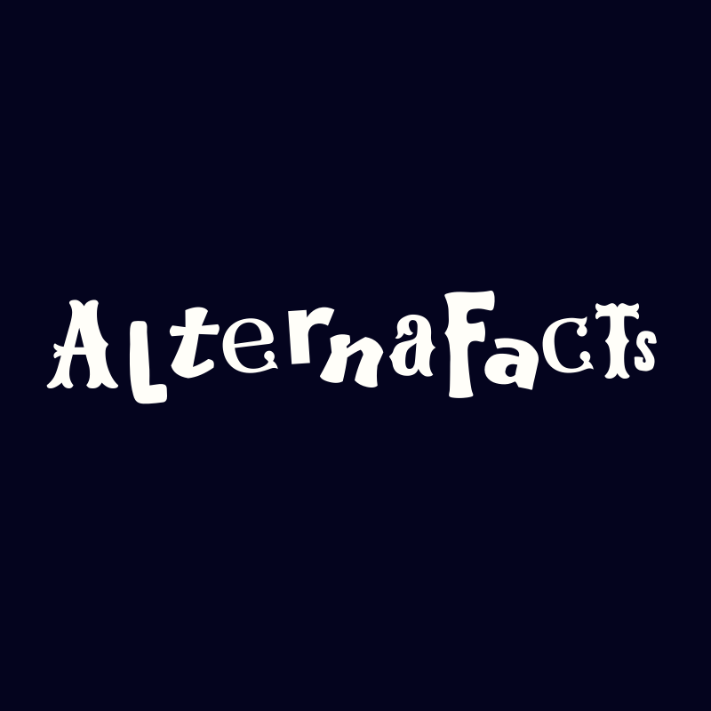 AlternaFacts Friday